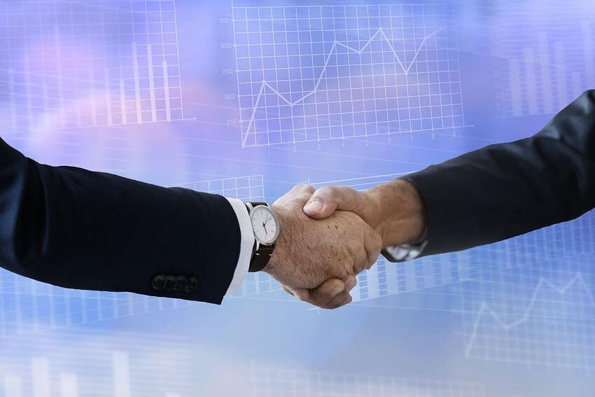 EdgeFocus Partners with Hedge Fund