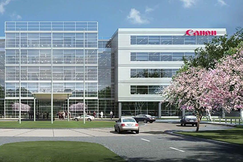 Canon Waives Fees for Dealers