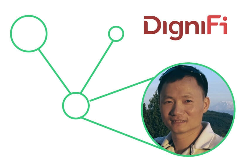 DigniFi Names Chief Tech Officer