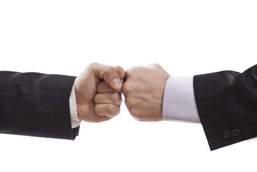 Copart Partners with Title Processor