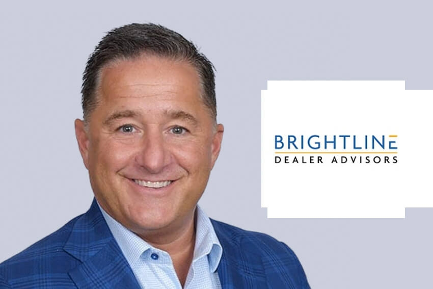 Brightline Launches Dealer Exclusive F&I Agency