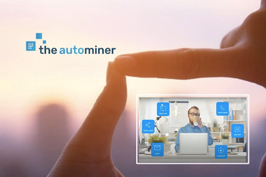 AutoMiner Releases New Video Tool