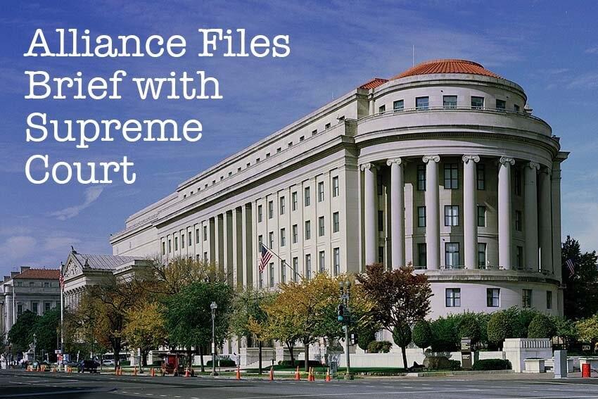 FTC, CFPB Extend Deadline