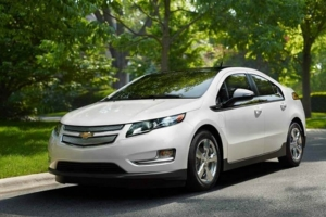 Site Names Top Cars for Grads