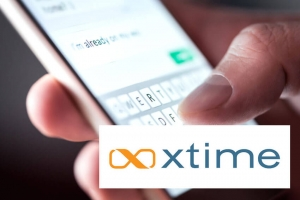Xtime Offers Dealers Support