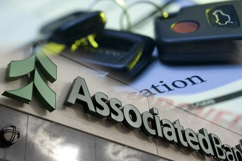 Associated Bank Expands Indirect Auto Lending