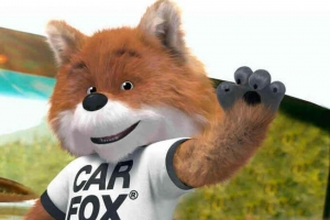 Carfax Offers Free Trial