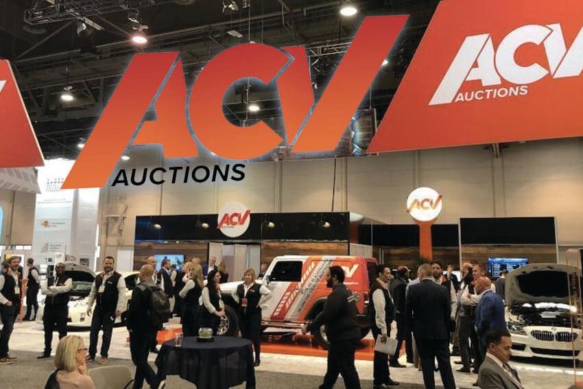 ACV Adds Board Members