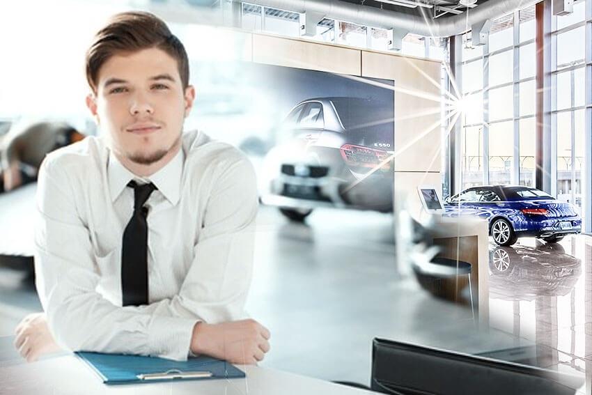 Staffing Challenges Dealerships