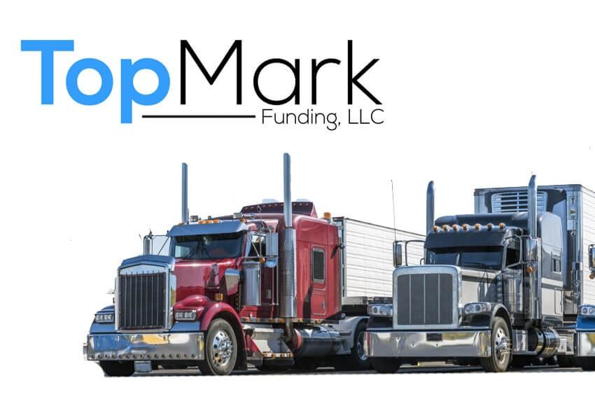 TopMark Beats Revenue Goal