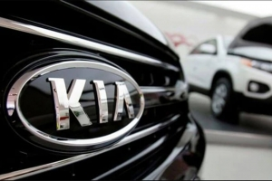 Kia Extends Warranty