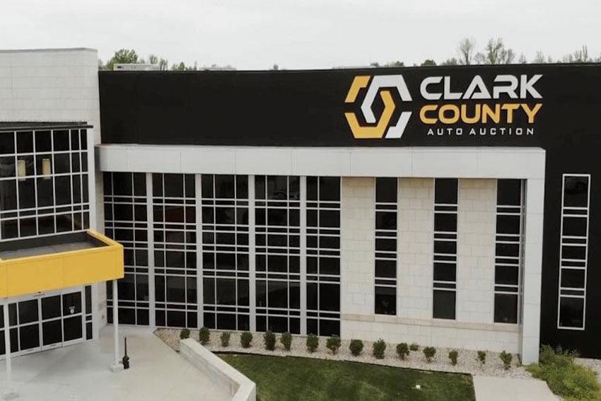 XLerate Adds Indiana Sale