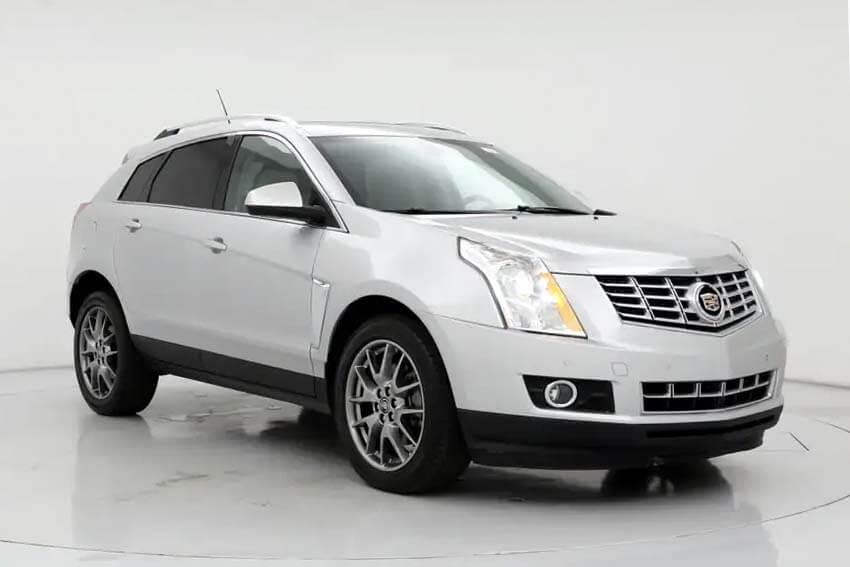 GM Recalls 380,498 Vehicles