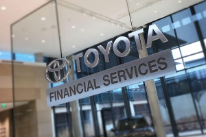 Toyota Financial Services Boosts Diversity