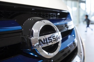 Dealer Group Sues Nissan