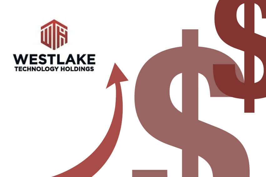 Westlake Reports Strong Growth in 2020