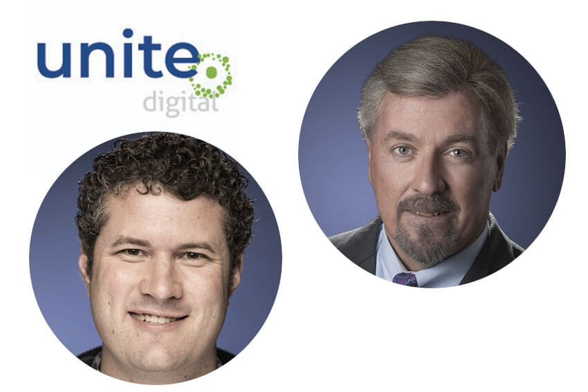 Unite Digital Expands Platform, Adds Execs