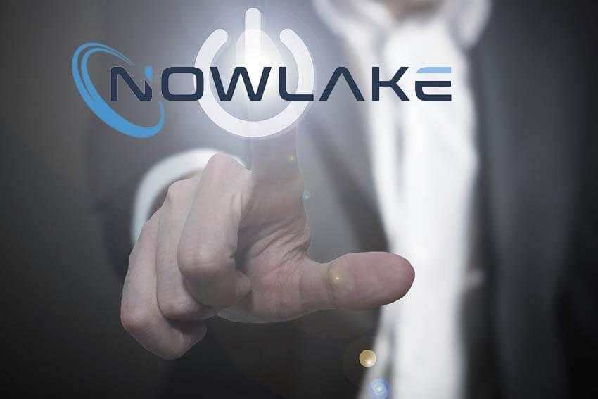 Westlake, Nowcom Launch NowLake