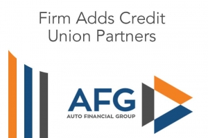 Firm Adds Credit Union Partners