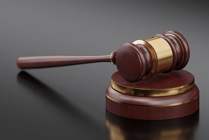 Dealer Association Sues Over Emissions Rules