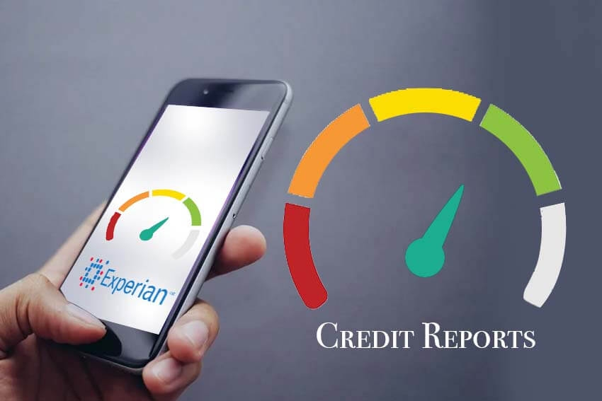 Experian Offers Free Business Credit Report