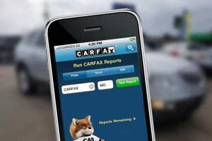 Carfax Adds Info for Insurers