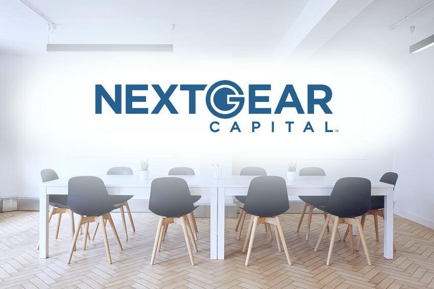 NextGear Creates Dealer Board
