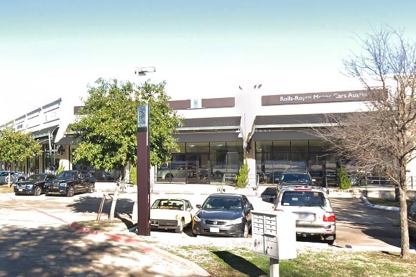 Labor Dept. Sues Dealer Over Coronavirus Issue