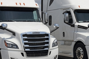 Penske Acquires Kansas City Freightliner