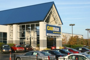 CarMax Sets Q2 Call