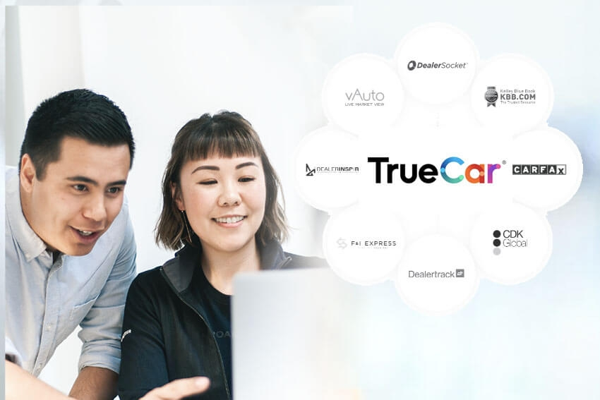 TrueCar Launches New Program