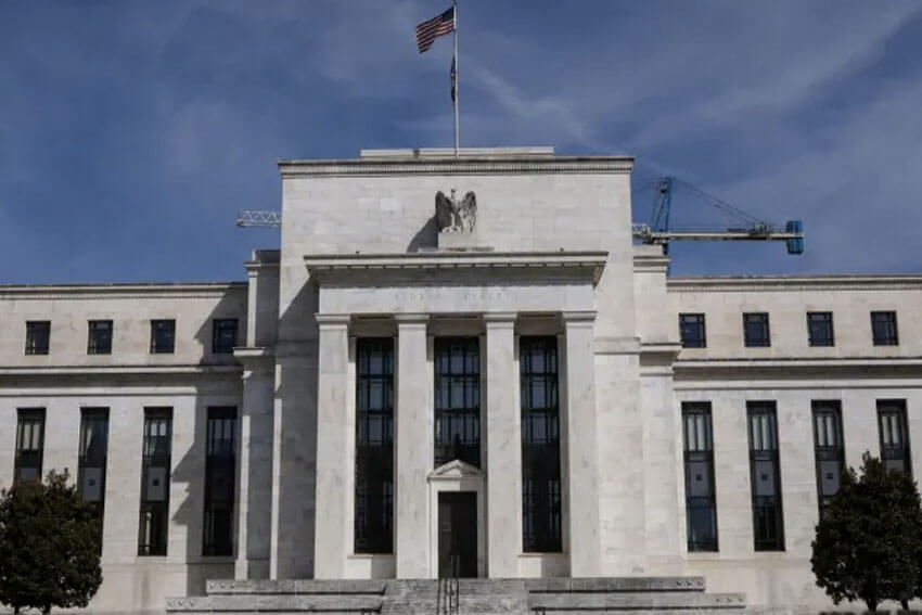 Fed Announces Thresholds in Reg Z, Reg M
