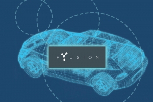 Fyusion Introduces Inspection Tool