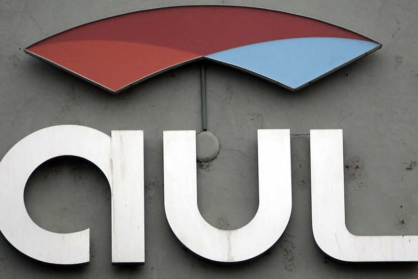 AUL Reports Record-Setting Year