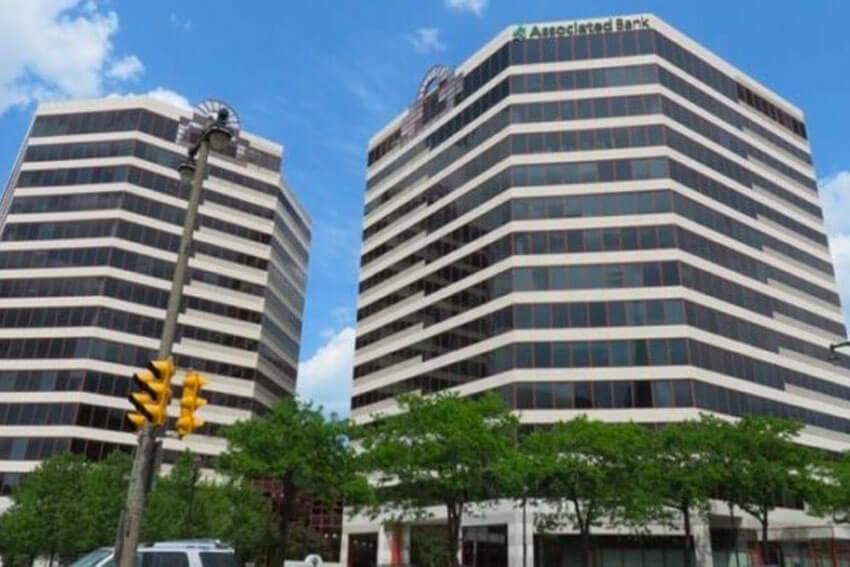Associated Bank Expands Auto Finance Business