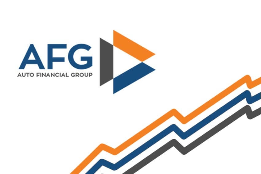 AFG Reports Q1 Results