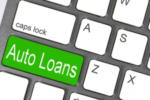 Kasasa Partners with Open Lending