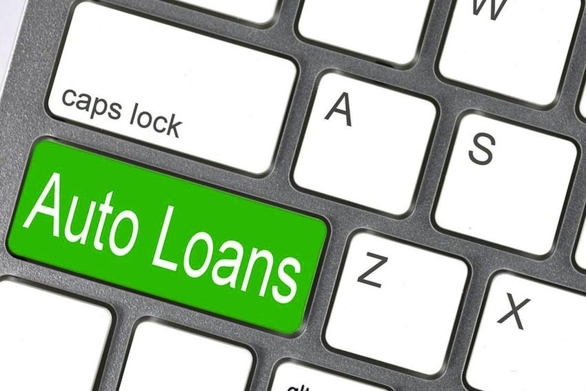 Kasasa Partners with Open Lending