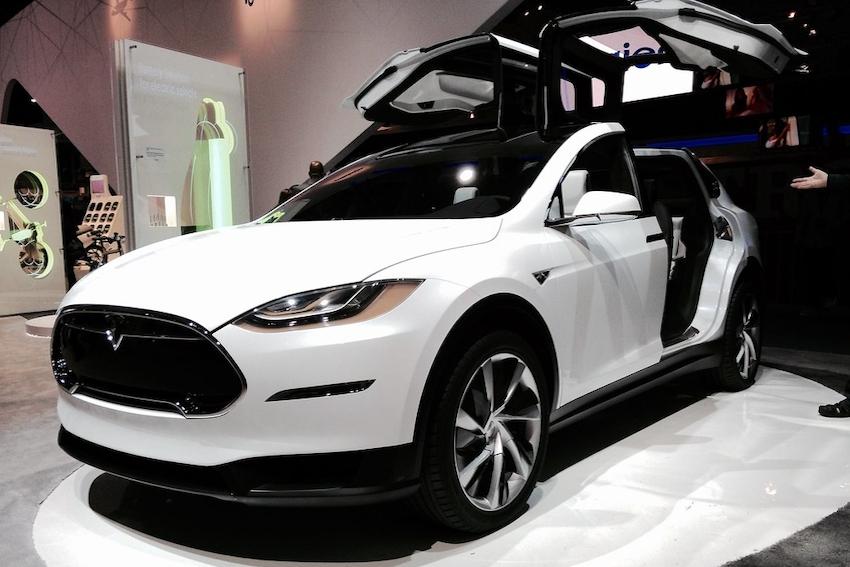 KBB: New-Car Prices Continue Climb
