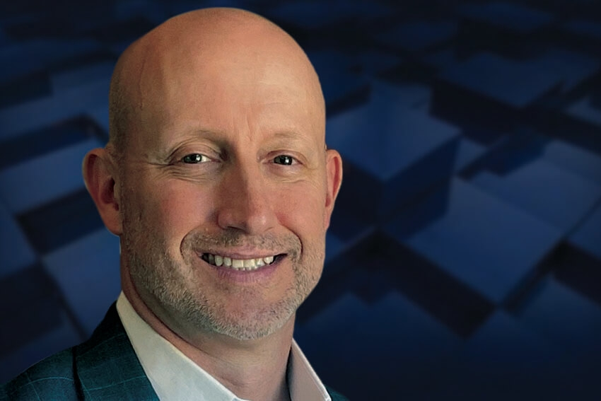 Digital Motors Adds VP