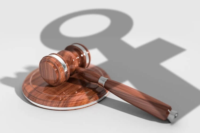 EEOC Fines Dealer for Sex Discrimination