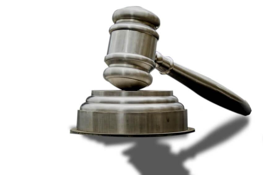 Wichita Dealer Settles Complaint