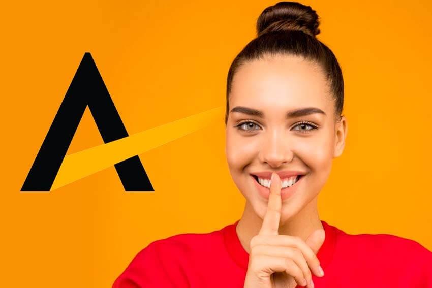 Affinitiv Announces Shopper ID Product