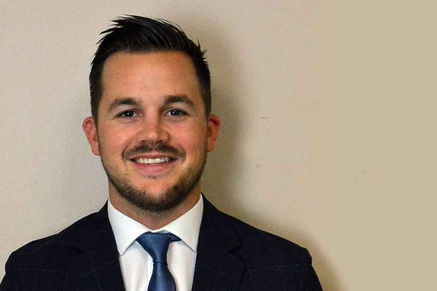 ComplyNet Expands Sales Team