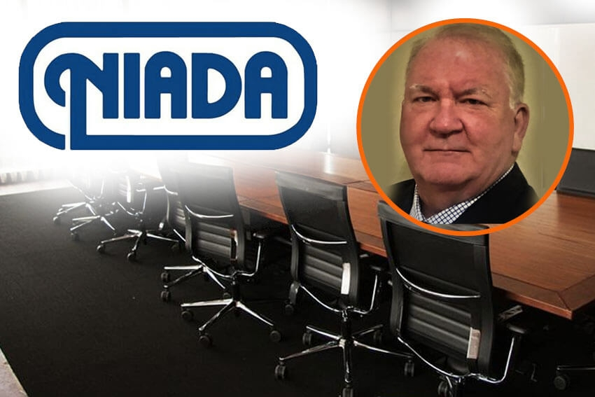 NIADA Adds Dealer Trainer