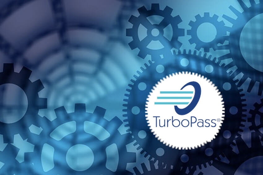 TurboPass Integrates with DealerCenter