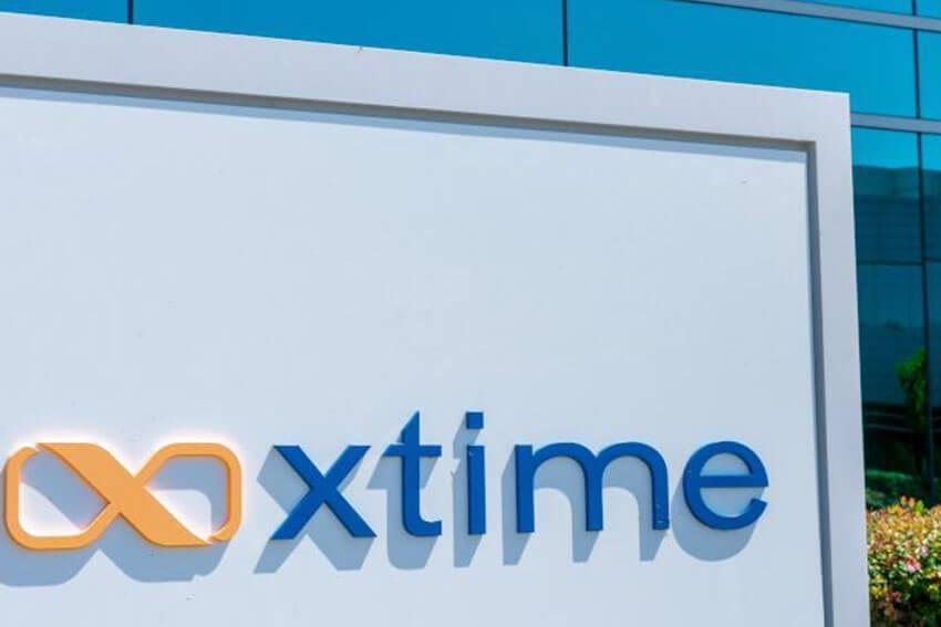 Xtime Launches FlexPay