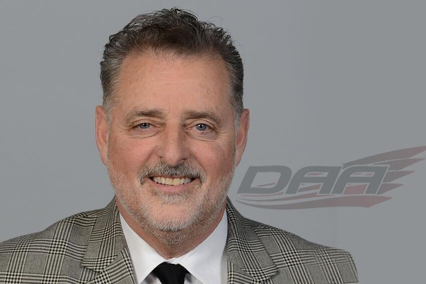 DAAG Expands Leadership Team