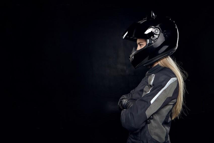 Polaris Celebrates International Female Ride Day