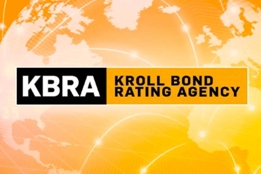 KBRA Rates Avid Automobile Receivables